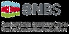 Logo-SNBS.png