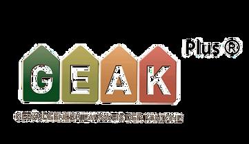 GEAK-Plus-Logo_edited.png