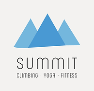 Summit logo white .png