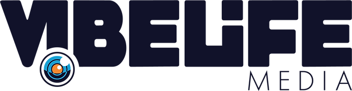 VibeLife-Horizontal-CMYK.png