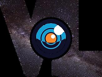 VibeLife-VL-CMYK.png