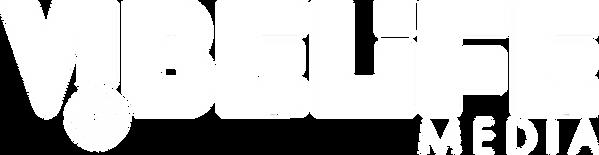 VibeLife-Horizontal-White.png
