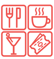 instahap logo_red-01.png