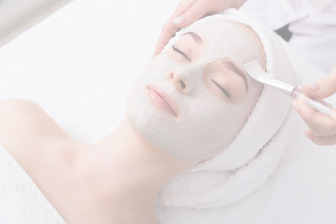 Face%20peeling%20mask%2C%20spa%20beauty%