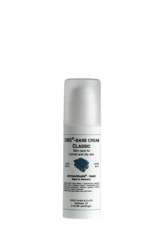 Base Cream Classic