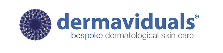 DV_Bespoke_Dermatological_Skincare_Logo_