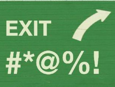 What is the NJ Exit Tax?