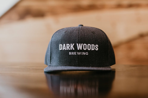 Dark Woods, Snapback