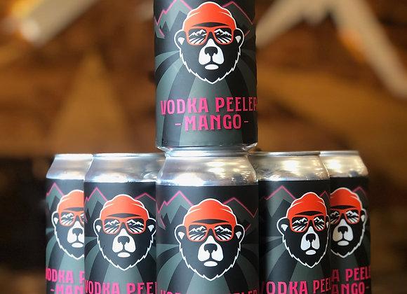Mango Peeler-6 Pack, 355ml Cans