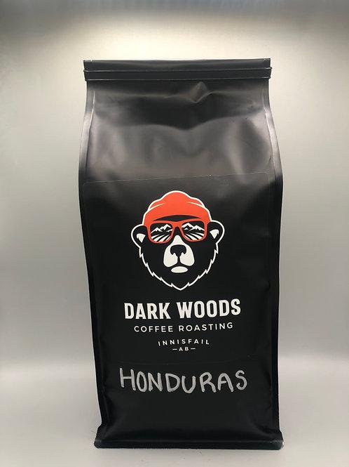 Honduras- 1 KG