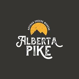 Logo Alberta Pike dark.jpg