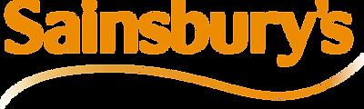Sainsburys_logo_logotype.png