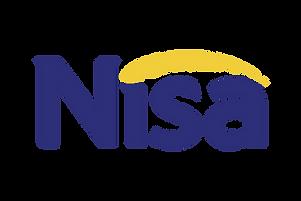 Nisa_(retailer)-Logo.wine.png