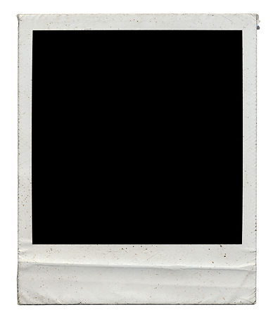 fzm-Polaroid.Frame-10.jpg