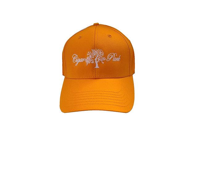Cigar Hat