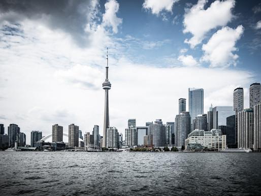 Ontario updated Ontario Immigrant Nominee Program Entrepreneur Stream