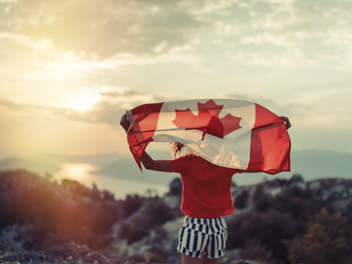 Canada granted PR to 63,925 immigrants through the Express Entry in 2020