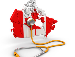 Canada could Repeal Medical Inadmissibility for Excessive Demand as Early as April