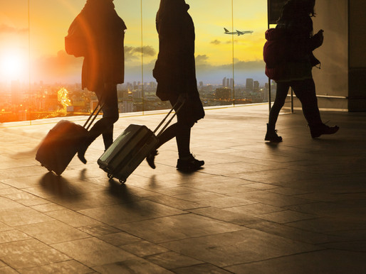 Canada Travel Requirements for Students