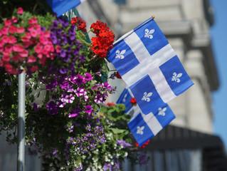 Quebec announces major changes to the Quebec Experience Program (PEQ)