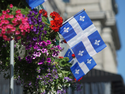 Quebec invited 444 candidates in the new invitations round