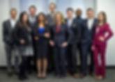 Desloges Law Group Staff.jpg