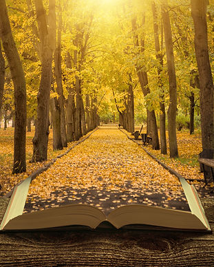 fall with book.jpeg
