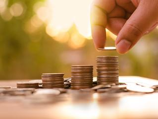 Changes to Quebec Immigrant Investor Program (QIIP)
