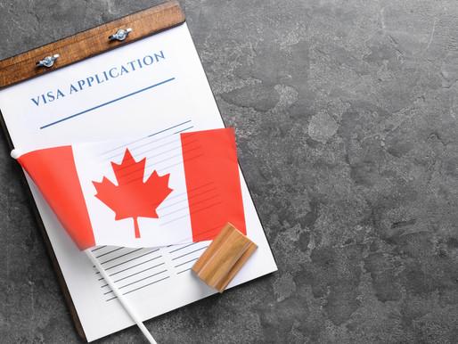 Saskatchewan invited 528 candidates in the new round of SINP