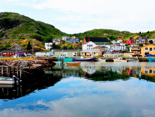 Newfoundland and Labrador extends pilot employment programs for international students