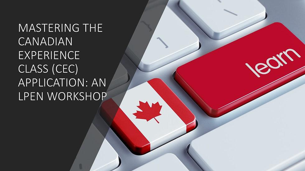 Canadian Experience Class.jpg