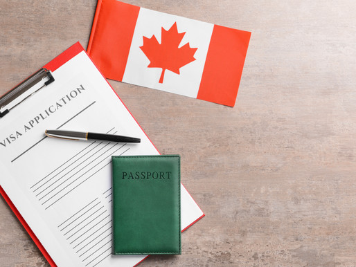 Canada may raise caps on temporary immigration programs