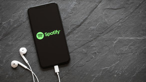 Spotify will hire more Canadians and foreign nationals living in Canada