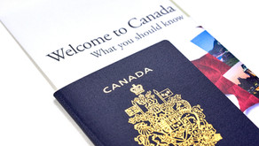 Ontario issued 995 invitations to workers and international students