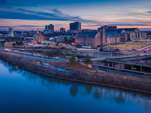 New Brunswick opened its Skilled Workers Express Entry stream