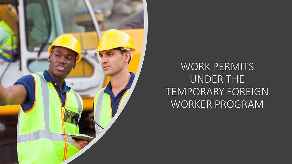 temp workers.jpg