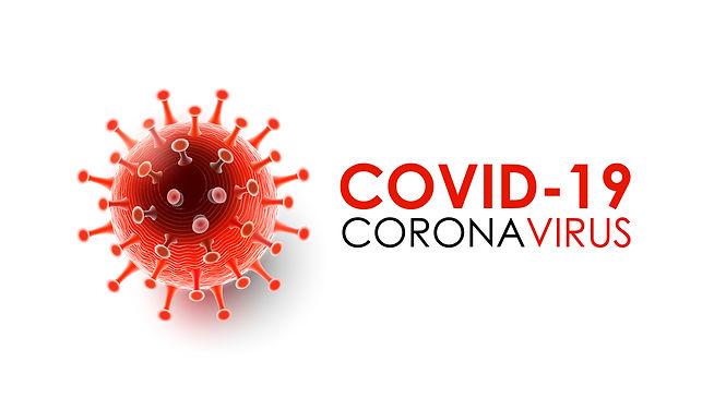 COVID 19 Webinar Series.jpg