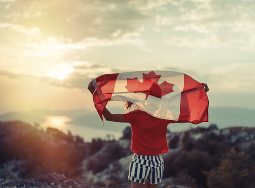 Some Canadian Visa Applications Centres are reopening