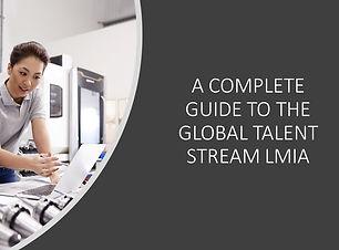 Global talent LMIA.jpg