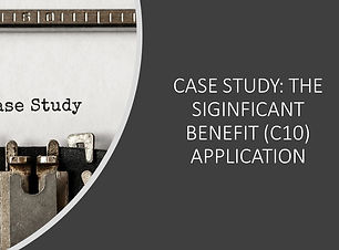 c10 case study.jpg