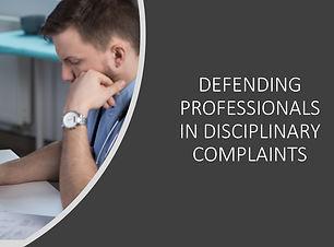 Disciplianry complaints.jpg