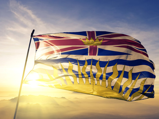 British Columbia will keep excluding 31 NOCs from BCPNP draws