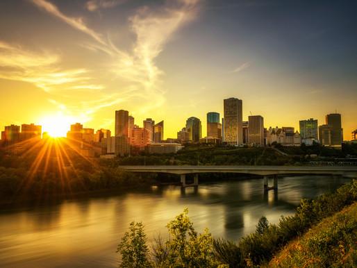 Saskatchewan admitted 17 international graduates under the SINP