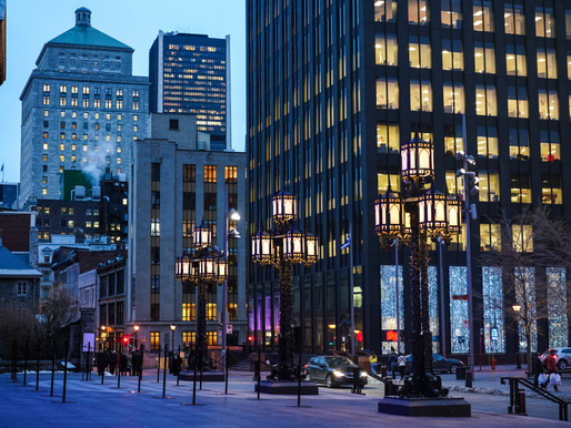 Quebec skill workers can now apply for the bridging open work permit