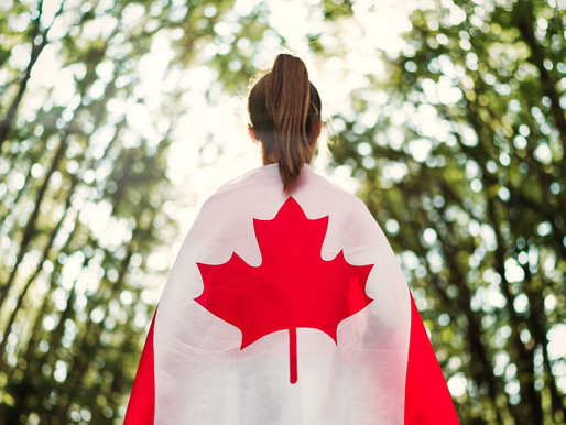 Visitors have more time to apply for work permits within Canada