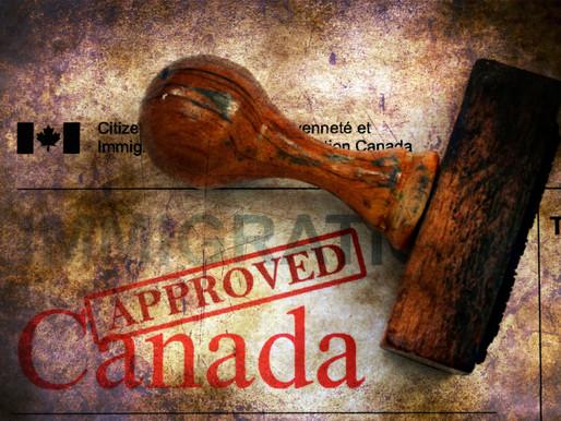 Saskatchewan issued 255 ITAs in the new round of SINP