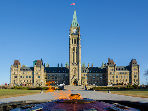 Federal election and its potential impact on immigration