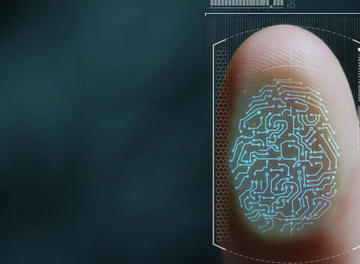 Biometrics collection for in-Canada PR applicants is resuming gradually