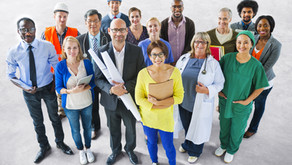 Ontario invited 72 candidates under the Employer Job Offer: In-Demand Skills Stream