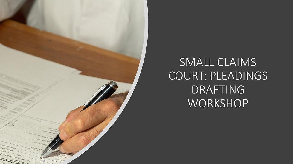 drafting pleadings.jpg